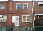 Foreclosed Home in RHOADS ST, Philadelphia, PA - 19151
