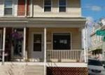 Foreclosed Home en S 2ND AVE, Reading, PA - 19611