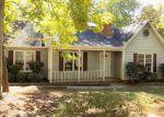 Foreclosed Home en HOLMSBURY RD, Irmo, SC - 29063