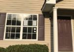 Foreclosed Home in PINEY WOODS RD, Columbia, SC - 29210