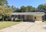 Foreclosed Homes in Lexington, SC, 29072, ID: F4224553