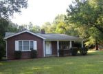 Foreclosed Home in WOODLAND WAY, Greenwood, SC - 29646