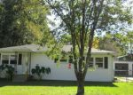 Foreclosed Home in VON OHSEN RD, Summerville, SC - 29485