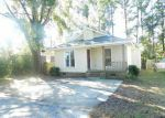 Foreclosed Homes in Myrtle Beach, SC, 29579, ID: F4224560