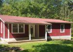 Foreclosed Home en MCKAMEY LN, Clinton, TN - 37716