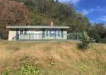 Foreclosed Home en JARVIS RD, Rogersville, TN - 37857