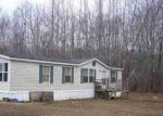 Foreclosed Home en RUE HAMMER RD, Cedar Grove, TN - 38321