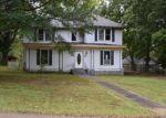 Foreclosed Home en FLOWERS ST, Kenton, TN - 38233