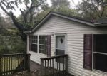 Foreclosed Home en GLENVIEW DR, Nashville, TN - 37206