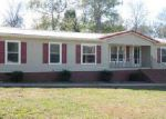 Foreclosed Home en BUZZARD ROOST RD, Chapel Hill, TN - 37034