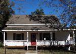 Foreclosed Home en W 4TH ST, Livingston, TN - 38570