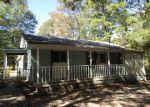 Foreclosed Home en LIVE OAK, Ore City, TX - 75683