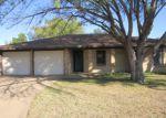 Foreclosed Home en IDAHO AVE, San Angelo, TX - 76904