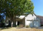Foreclosed Homes in Fort Worth, TX, 76108, ID: F4224606