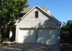 Foreclosed Home en LEHMAN ST, Fort Worth, TX - 76108