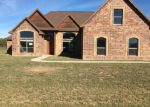 Foreclosed Home en BISON TRL, San Angelo, TX - 76901