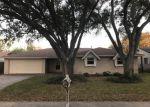 Foreclosed Home en BILVAN ST, Kingsville, TX - 78363