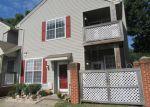 Ejecuciones Hipotecarias en Newport News, VA, 23602, Identificación: F4224630