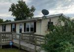 Foreclosed Home en LEVELGREEN RD, Lancaster, VA - 22503