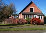 Foreclosed Home en 16TH ST, Hoquiam, WA - 98550