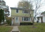 Foreclosed Home in N 70TH ST, Milwaukee, WI - 53218