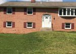 Foreclosed Home in CLOVERLY DR, Upper Marlboro, MD - 20774