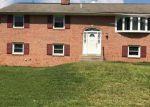 Ejecuciones Hipotecarias en Upper Marlboro, MD, 20774, Identificación: F4224671