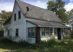 Foreclosed Home en N BOWMAN RD, Quincy, IN - 47456