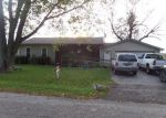 Foreclosed Home in REED RD, Pittsboro, IN - 46167
