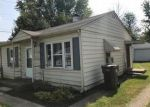 Foreclosed Home en SHIMER AVE, Indianapolis, IN - 46219