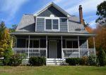 Foreclosed Home en CHARLES ST, Farmington, NH - 03835
