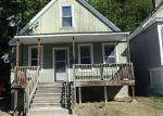 Foreclosed Home in MANHATTAN ST, Schenectady, NY - 12308