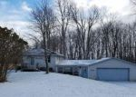 Foreclosed Home en US ROUTE 20, Cazenovia, NY - 13035