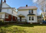 Foreclosed Home en N HAMILTON ST, Watertown, NY - 13601