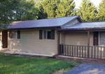Foreclosed Home en HANCOCK RD, Demorest, GA - 30535