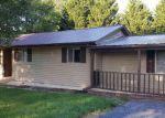 Foreclosed Home en HANCOCK RD, Demorest, GA - 30535