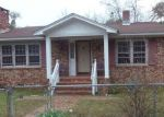 Foreclosed Home en MURPHY ST, Sumter, SC - 29150
