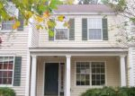 Foreclosed Home in UNIVERSITY PKWY, Okatie, SC - 29909