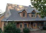 Foreclosed Home en BUCKEYE RDG E, Dahlonega, GA - 30533