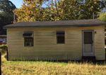 Foreclosed Home en WHITEHEAD ST, Thomson, GA - 30824