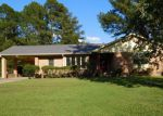 Foreclosed Home in GRAHAM DR, Kinston, NC - 28504
