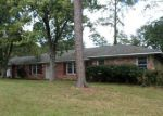 Foreclosed Home en KING ALFRED DR, Macon, GA - 31204