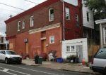 Foreclosed Home en CHRISTIAN ST, Philadelphia, PA - 19143