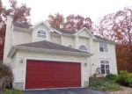 Foreclosed Home en BONNIE BLUE CIR, Williamstown, NJ - 08094