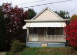 Foreclosed Home en FOREST AVE, New Kensington, PA - 15068