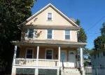 Foreclosed Home en HILLCREST AVE, Plainfield, NJ - 07062