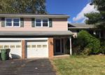 Foreclosed Home en CROPWELL RD, Cherry Hill, NJ - 08003