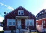 Foreclosed Home en SAMDIN BLVD, Trenton, NJ - 08610