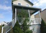 Foreclosed Home en LINCOLN ST, Monongahela, PA - 15063