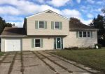 Foreclosed Home en SEA BREEZE DR, Tuckerton, NJ - 08087